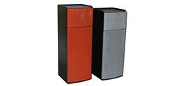 Метални компоненти и механизми за мебели