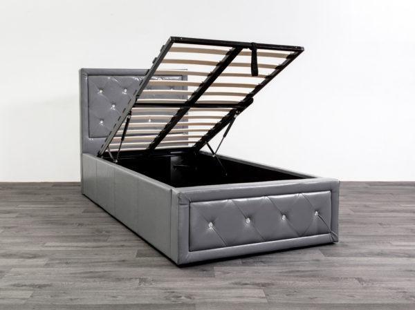 Механизмите в мебелната индустрия