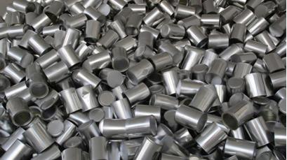 Легирани стомани, неръждаема стомана, месинг или алуминий