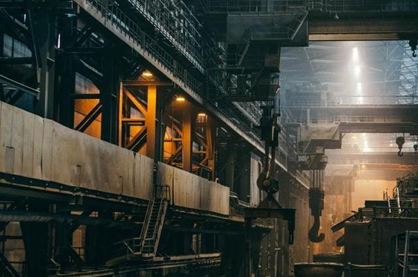 Най-добрите иновации за 2020 по отношение на обработка на метали