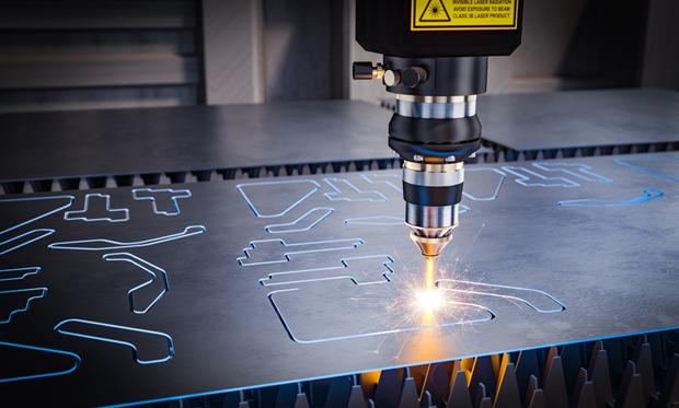 5 Основни грешки в процесите на метална обработка